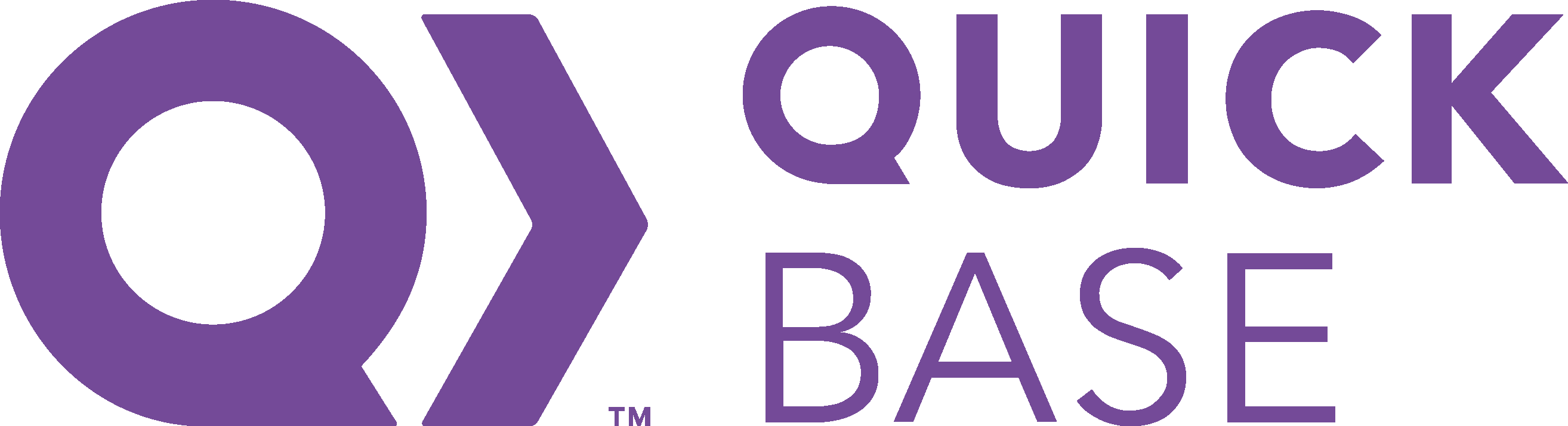 Quick Base Logo png