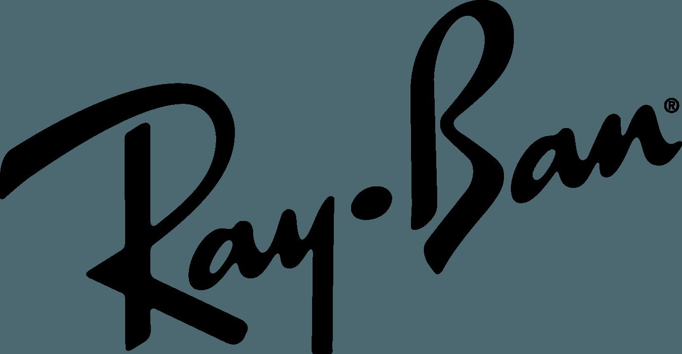 Ray Ban Logo png