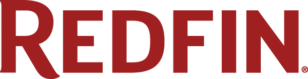 Redfin Logo png