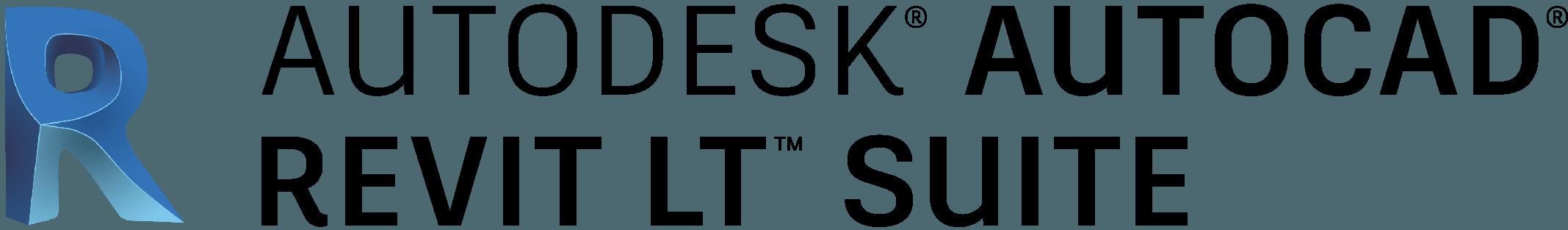 Revit Logo [Autodesk] png