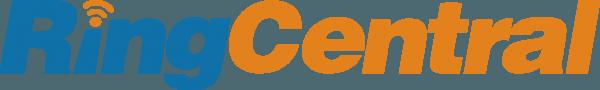 Ringcentral Logo png