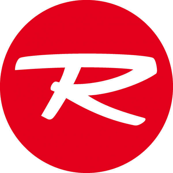 Rossignol Logo png