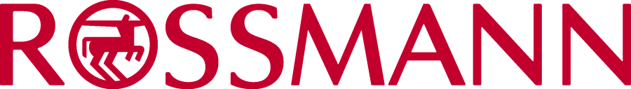Rossmann Logo png