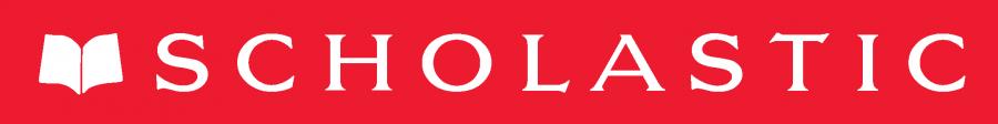 Scholastic Logo png