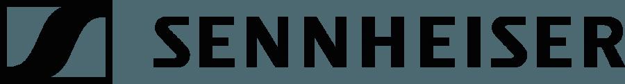 Sennheiser Logo png