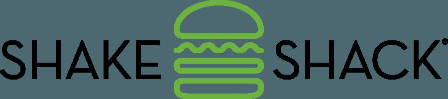 Shake Shack Logo png