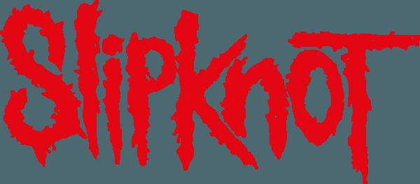 Slipknot Logo png