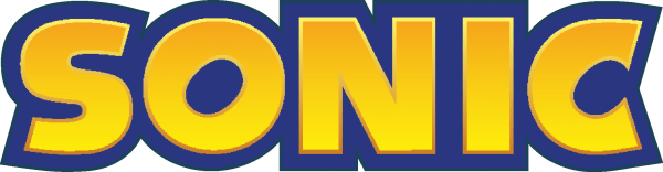 Sonic Logo png