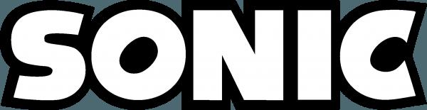Sonic Logo png