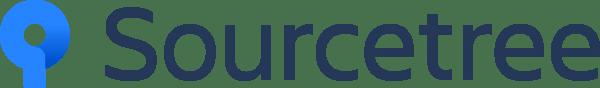 Sourcetree Logo png
