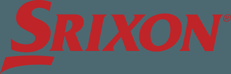 Srixon Logo png