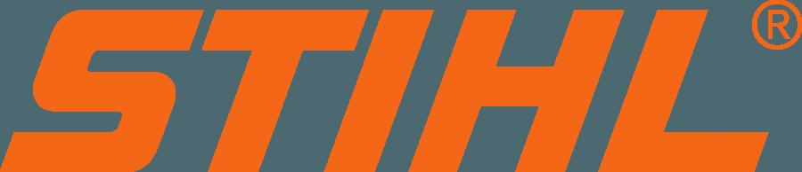 Stihl Logo png