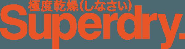 superdry logo 600x160