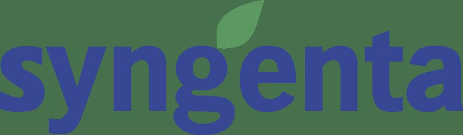 Syngenta Logo png