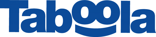 Taboola Logo png