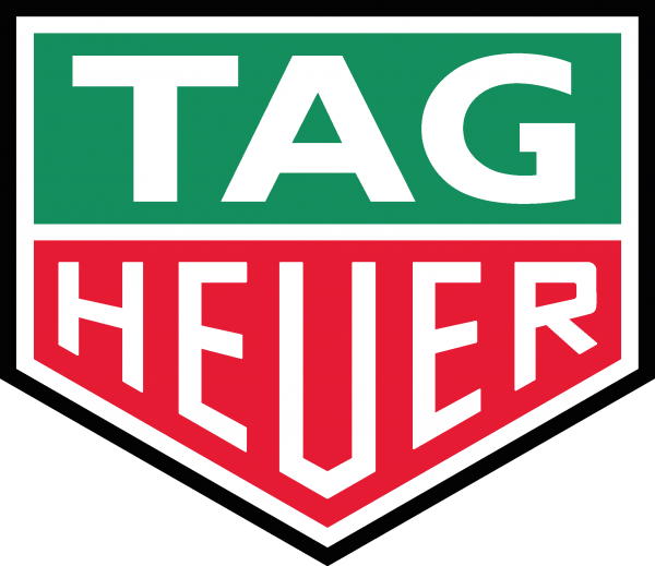 Tag Heuer Logo png