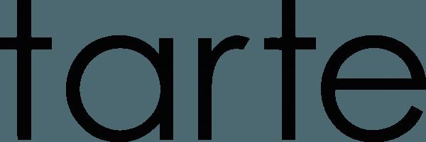 Tarte Logo png