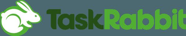 Taskrabbit Logo png