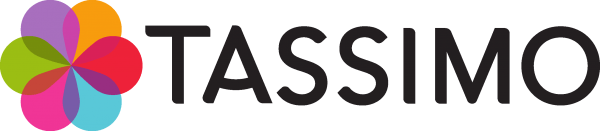 Tassimo Logo png