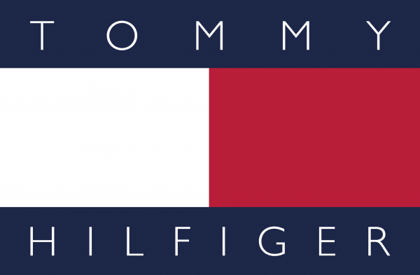 tommy hilfiger logo 600x393