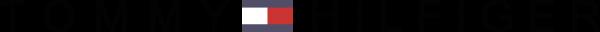tommy hilfiger logo 600x32