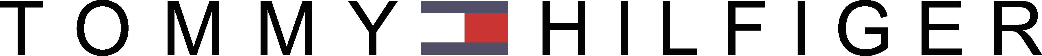 Tommy Hilfiger Logo png