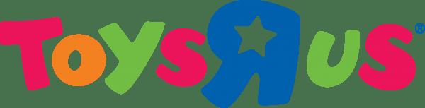 Toysrus Logo png