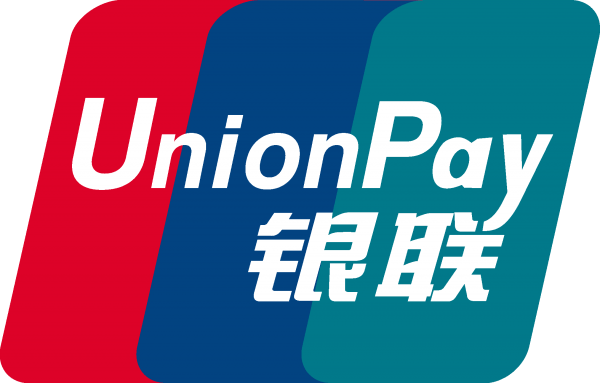 Unionpay Logo png