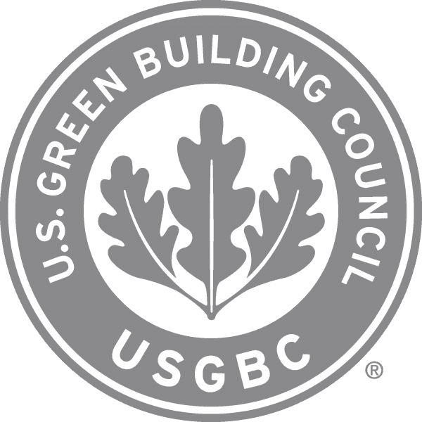 USGBC Logo png