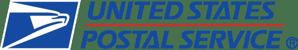 usps logo 600x101 vector