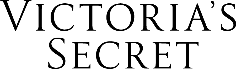 Victorias Secret Logo png