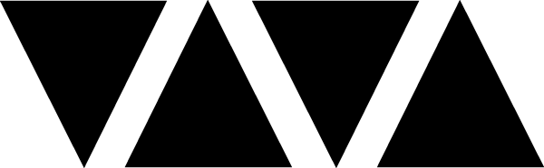 Viva Logo png