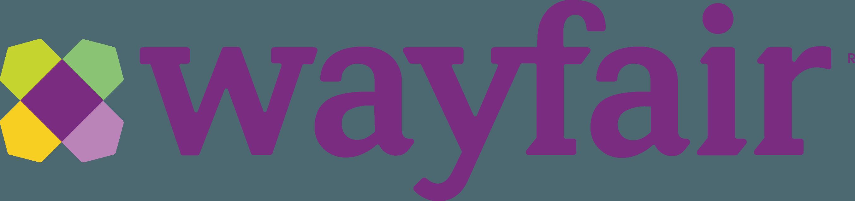Wayfair Logo png