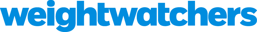 Weight Watchers Logo png