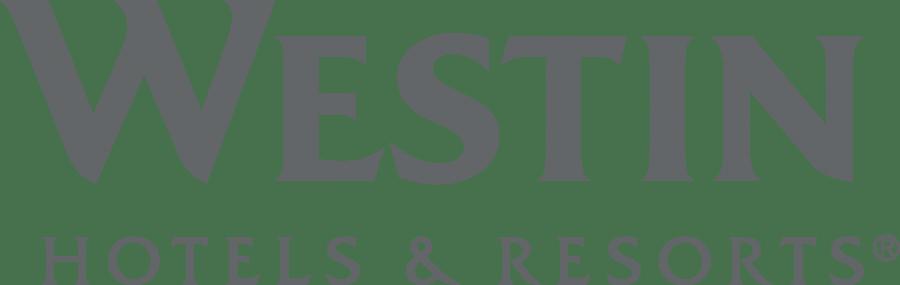 Westin Logo png