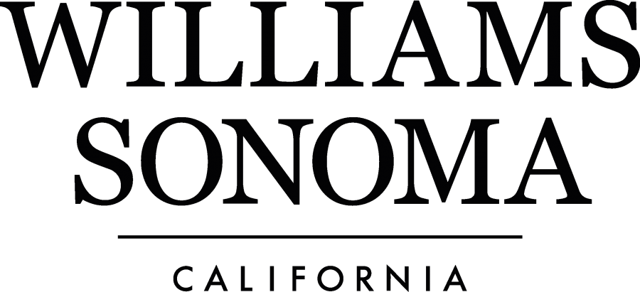 Williams Sonoma Logo png