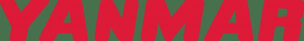 Yanmar Logo png