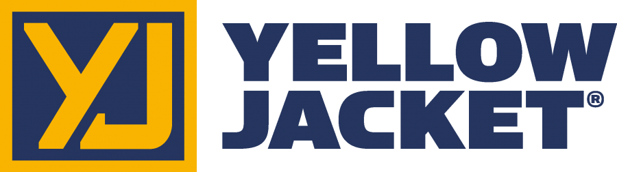 Yellow Jacket Logo png