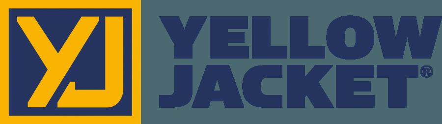 Yellow Jacket Logo png