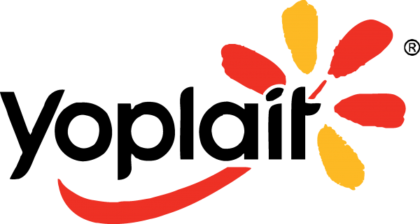 Yoplait Logo png