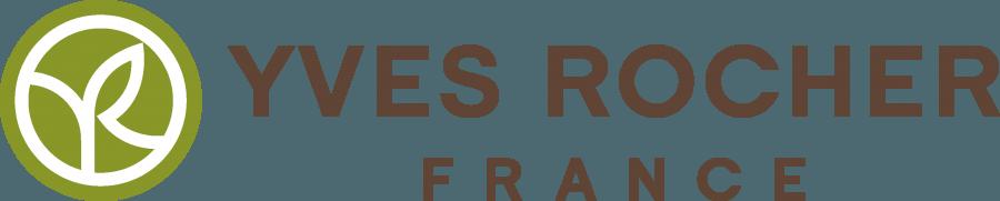 Yves Rocher Logo png