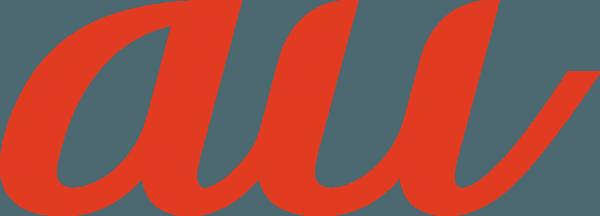 AU Logo [Mobile Phone]