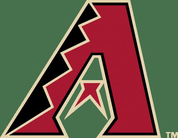 Arizona Diamondbacks Logo png