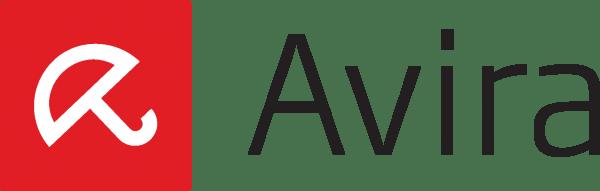 Avira logo 600x191