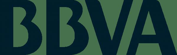 BBVA Logo png