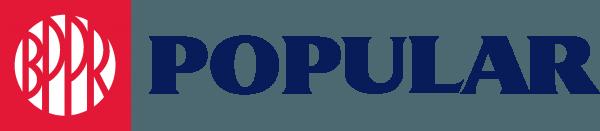 BPPR Popular logo 600x131
