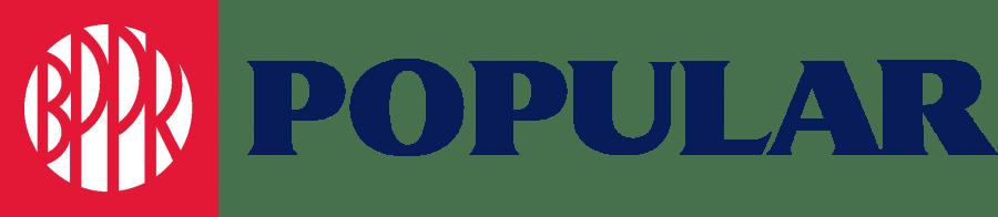 BPPR Popular Logo png