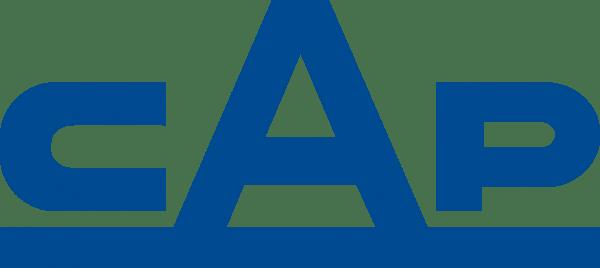 CAP Logo png