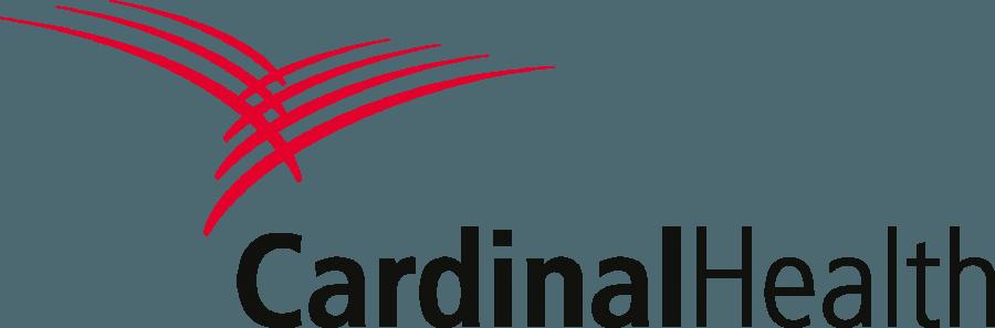 Cardinal Health Logo png