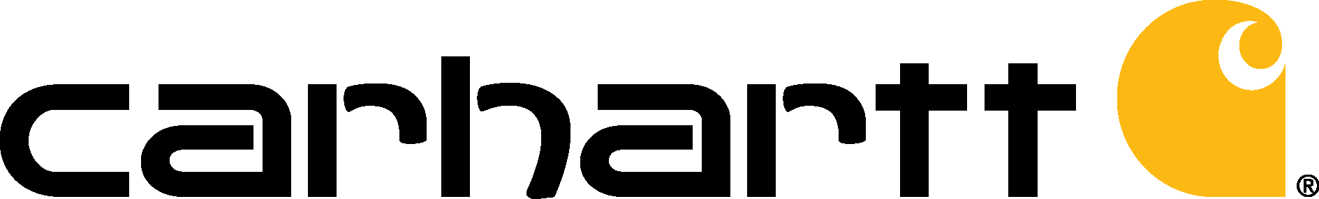 Carhartt Logo png